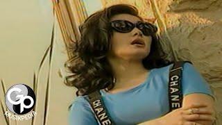 Gambar cover Nia Daniaty - Siapa Tak Ingin Disayang (Official Music Video)