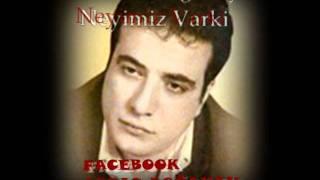 Abbas Doğanay - Neyimiz Varki