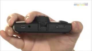Заказать видеорегистратор AdvoCam FD5 Profi GPS. Купить авто видеорегистратор.(, 2014-03-28T12:37:57.000Z)