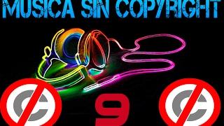 MÚSICA SIN COPYRIGHT #9  Ed Sheeran - Shape of You + Descarga gratis