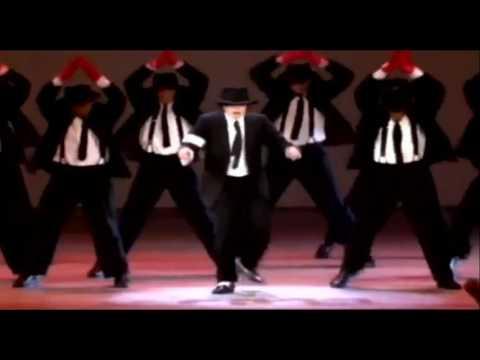 Michael Jackson Rockin RobinsDJ Suede REMIX
