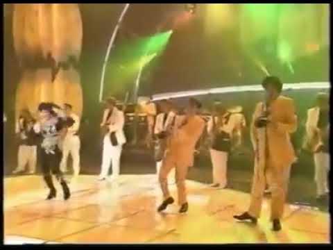 Elvi Sukaesih feat Tokyo Ska- Bisik Bisik Tetangga
