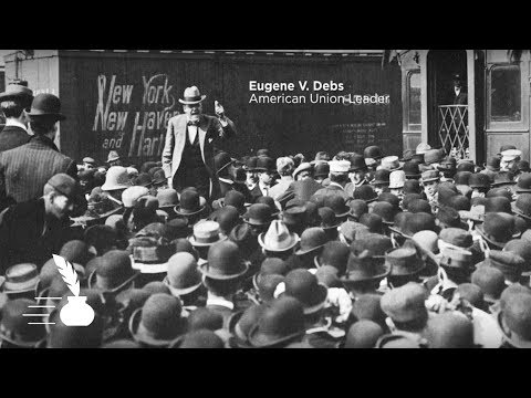 Labor Unions: History of Unions & Collective Bargaining