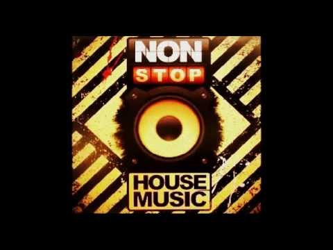 Djdarktan presents now that 39 s what i call house music for House music today