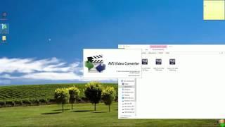 Как извлечь все звуковые дорожки из видео файла