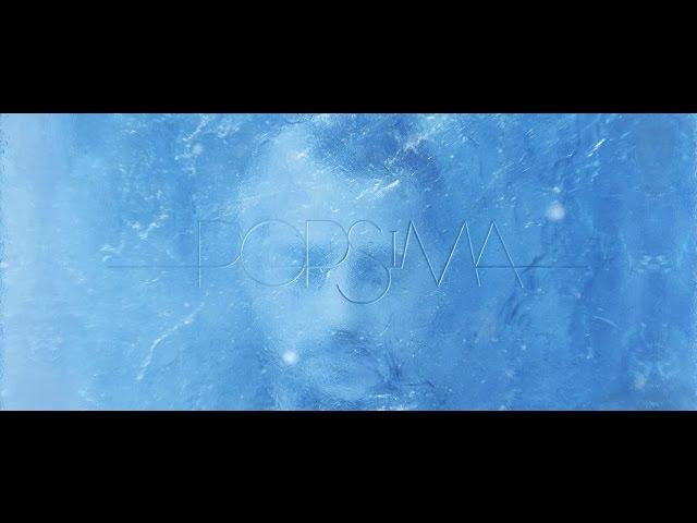 Popsima - Iceberg [Clip officiel]