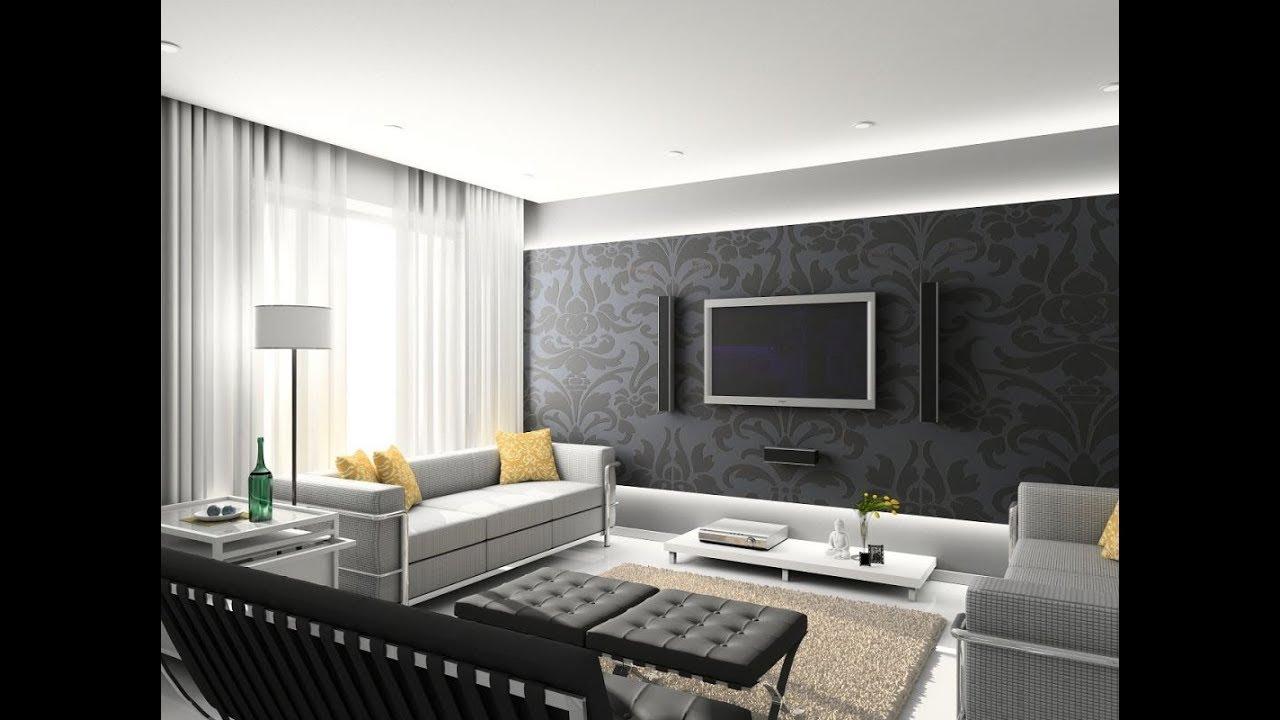 Best Interior Design Ideas Beautiful Home Design Inspiration Youtube