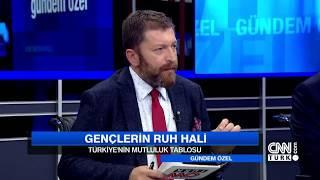 Türkiye'yi anlatan rakamlar