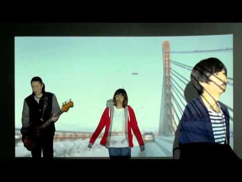 BUGY CRAXONE「ナイス・ナイス・ナイス」Music Video