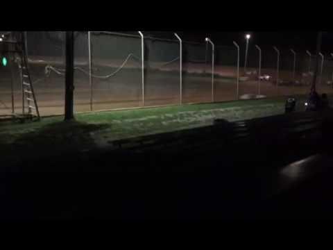 Callaway raceway Friday night 🏎🏆🏁🚦