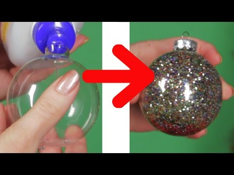 6 Holiday Hacks That Will Save Your Christmas