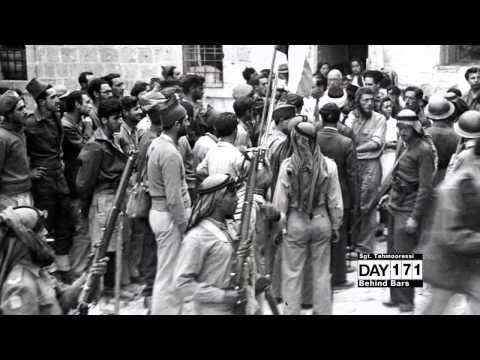 The Real Story Behind Israel and the Palestinians | Glenn Beck Program