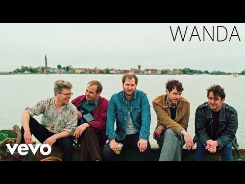 Wanda - Ciao Baby (Official Video)