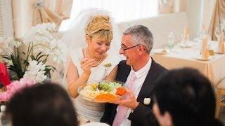 ЗАМУЖ ЗА ИНОСТРАНЦА. Что было после свадьбы. История Ольги и Франа
