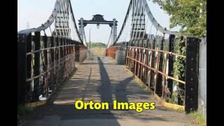 Ferry Bridge to reopen
