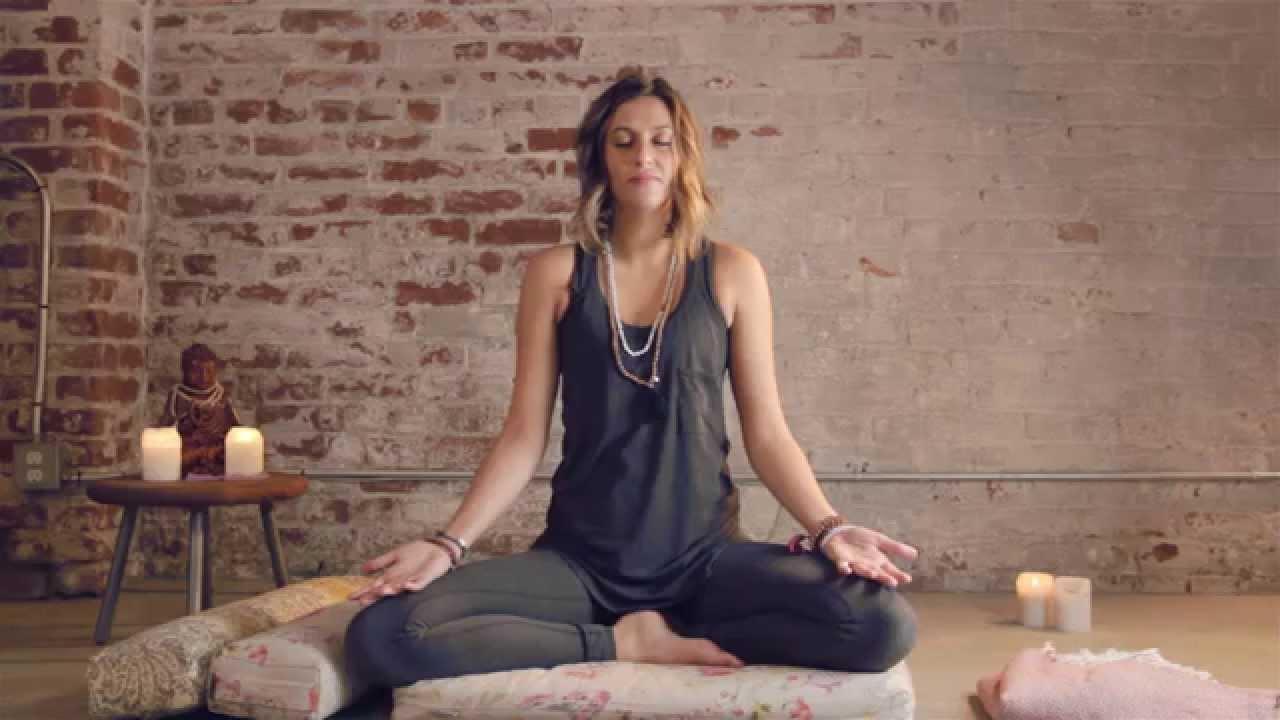 Girl Leg Wallpaper Meditation Basics How To Sit Youtube