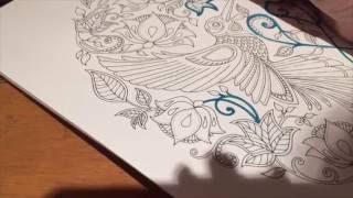 Mandala & Fashion