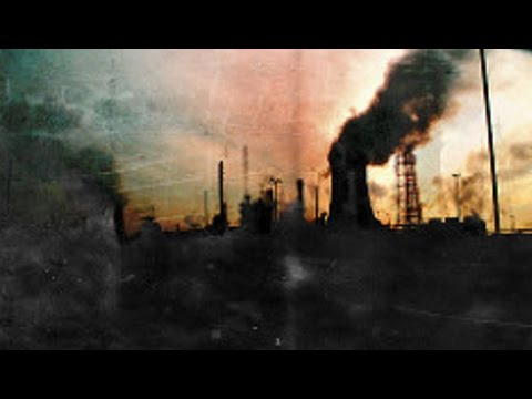 Presidential Race a Choice Between Levels of Climate Catastrophe