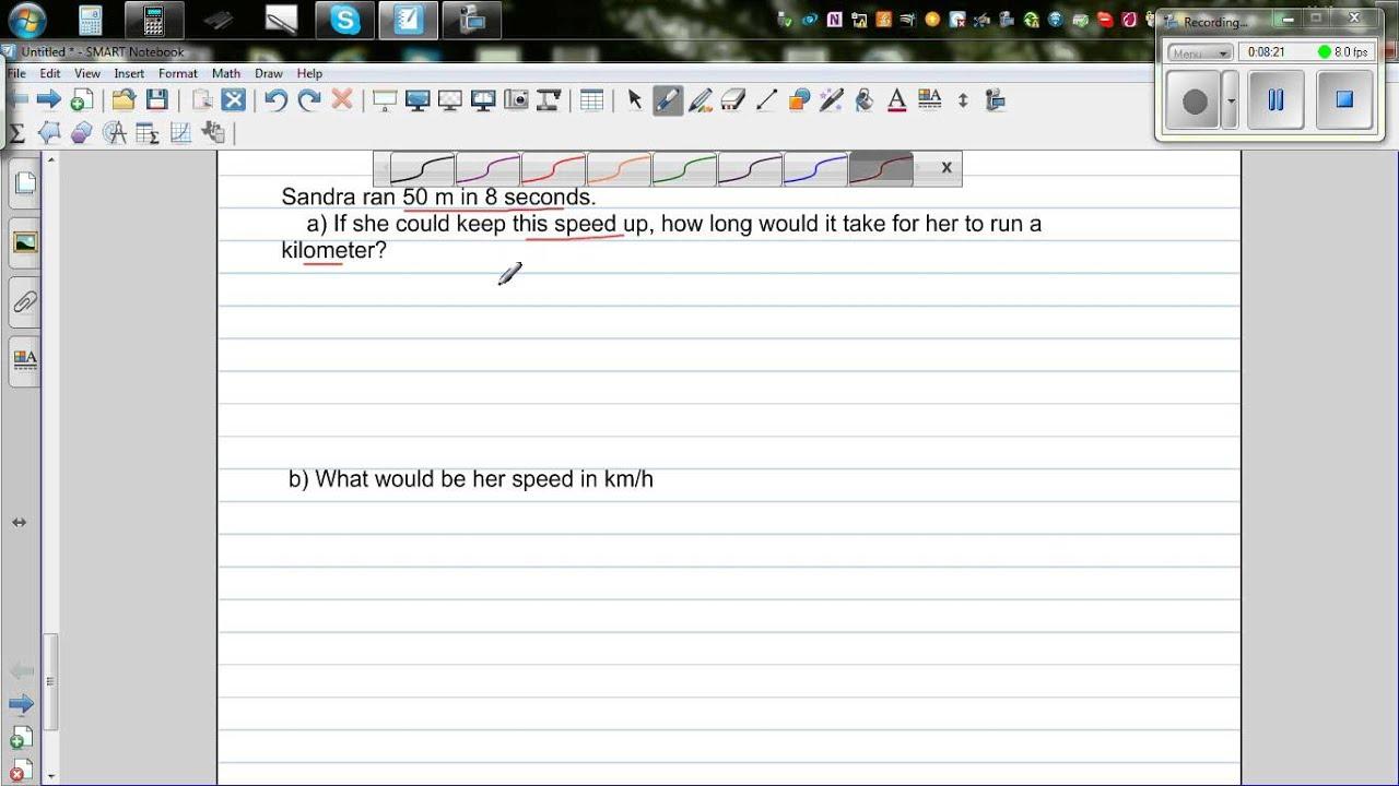 124 essay help