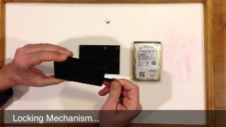 DIY Upgrade XBOX 4GB to 250GB - Part 2 (XBOX 360 SLIM)