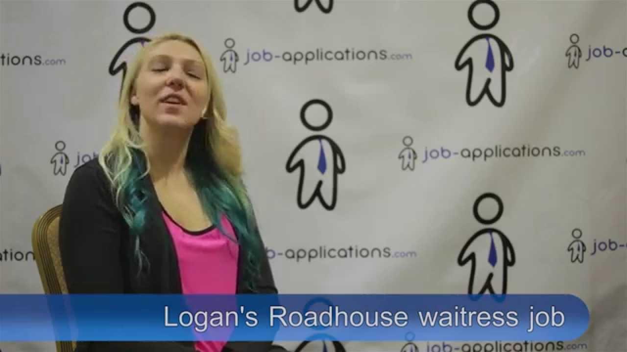 logan s roadhouse interview waitress logan s roadhouse interview waitress