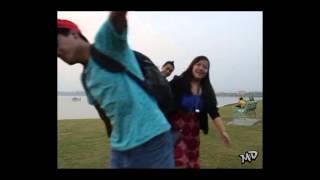 Kolkata Mizo Students - Kan ding(Zoram tan) Parody