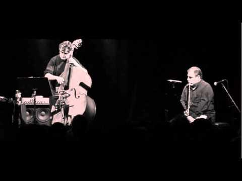 Kudsi Erguner Trio