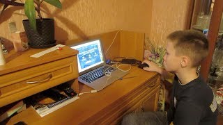 видео Промокод Фоксфорд (Foxford) сентябрь