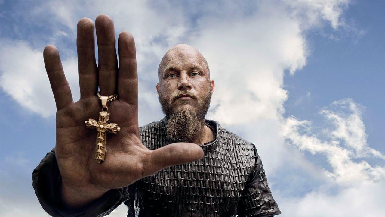 Nordic/Viking Music | EPIC MUSIC | EPIC BATTLE MUSIC | BATTLE MUSIC | VIKING WAR MUSIC 2021 #9