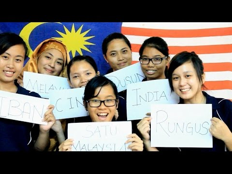 how to show love to our country malaysia Our country has very rich culture,but, what was rich is now becoming poor because of our generation's fast modernization one should see the beauty make an effort to preserve the beauty of the country that is given the title 'perlas ng silangan' and for me, the most important way to show one's love for.
