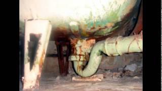 Демонтаж чугунных ванн | Услуги строительного демонтажа в Санкт-Петербурге(, 2015-10-23T21:44:13.000Z)