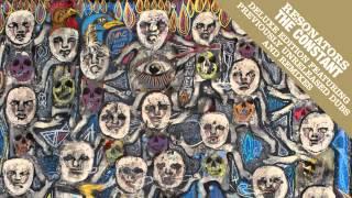15 Resonators - Dub in My Sky [Wah Wah 45s]