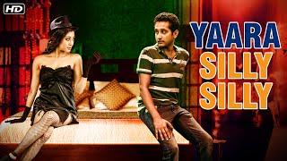 Yaara Silly Silly Full Movie 2015 | HD | Paoli Dam | Parambrata Chatterjee | Latest Hindi Movie