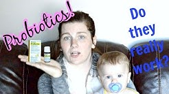 BioGaia ProBiotics Review - Do they really work?