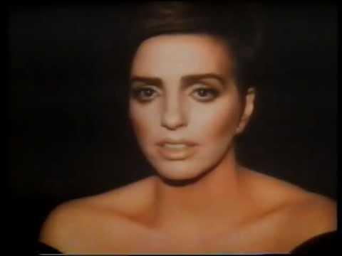Клип Liza Minnelli - So Sorry, I Said
