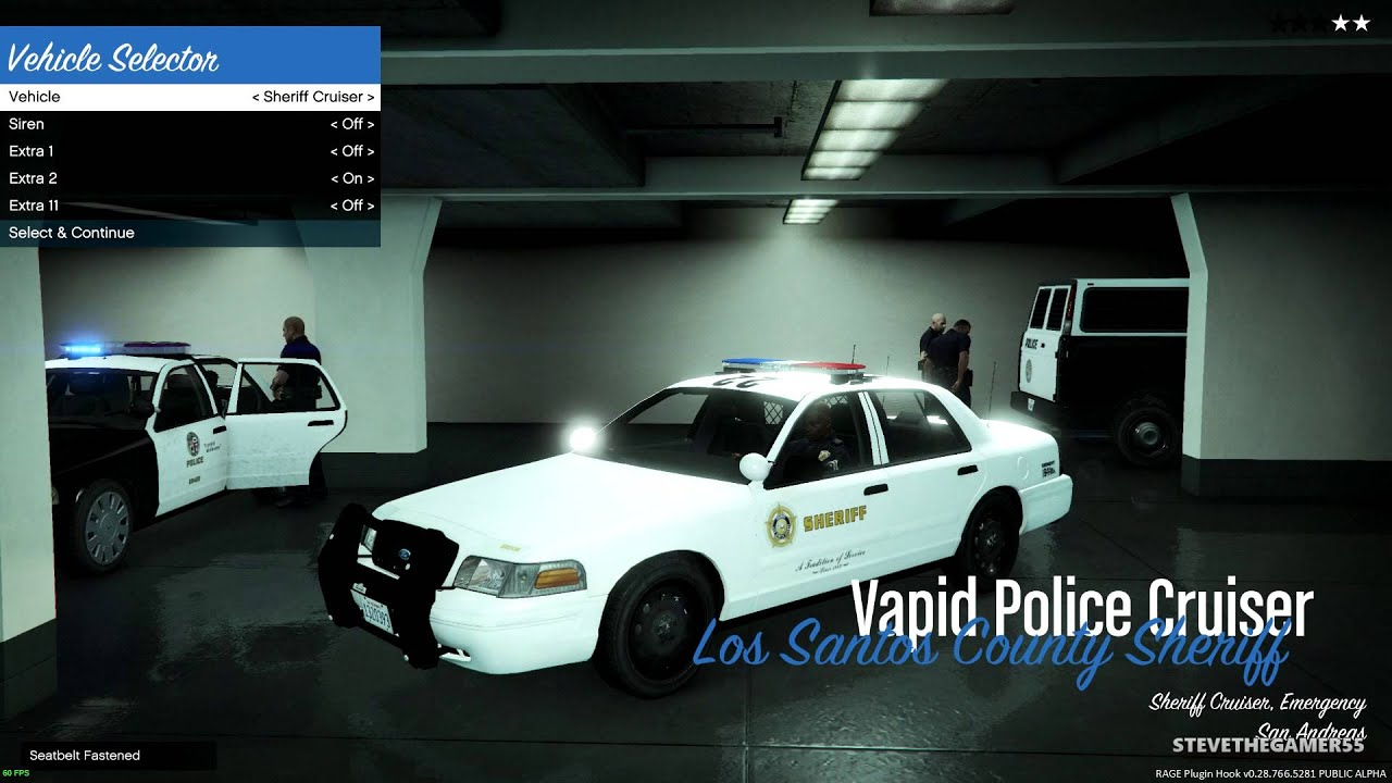 Police Car Games Online Free Download