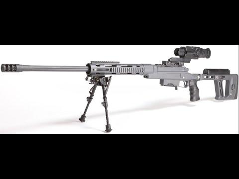 Сегодня orsis t-5000 можно купить только в гражданском варианте, ее цена. Orsis t-5000 – универсальная винтовка, которая производится в разных.