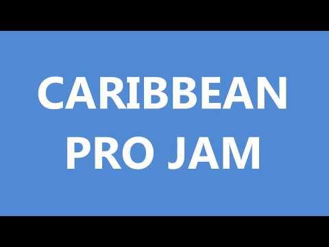 Blues Cruise Pro Jam 2018 Kate Moss Billy Prewitt Deanna Bogart Texas Slim