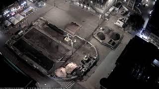 Preview of stream Martinitoren live stream | bouwwebcam.nl