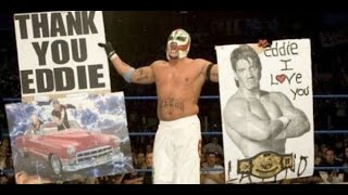 10 WWE Storylines That Horribly Backfired