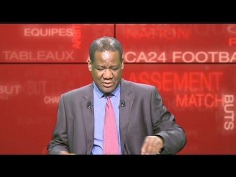 AFRICA FOOTBALL CLUB - Afrique: Les progrès constatés dans le football africain (Partie 1)