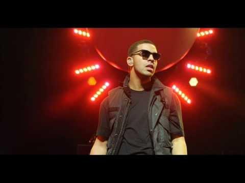 Drake  Girls Love Beyonce ft James Fauntleroy +Download Link