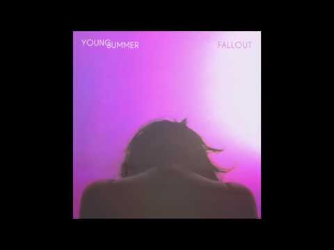 """Young Summer - """"Fallout"""" (Official Audio)"""