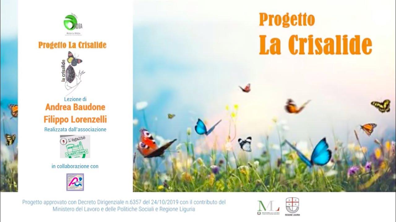 27 maggio. Per non dimenticare - Andrea Baudone e Filippo Lorenzelli