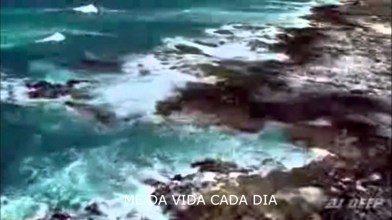 QUE HERMOSA ES TU PRESENCIA...  NEW WINE