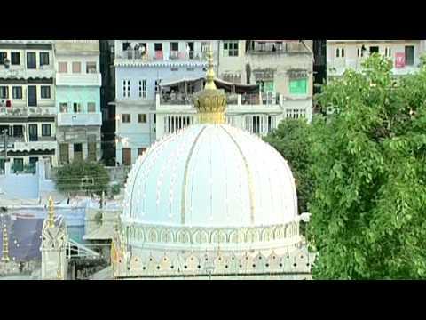 Har Kisi Se Chhupake Islamic Song Full (HD) | Feat. S. Raja | Mannat Ka Dhaaga