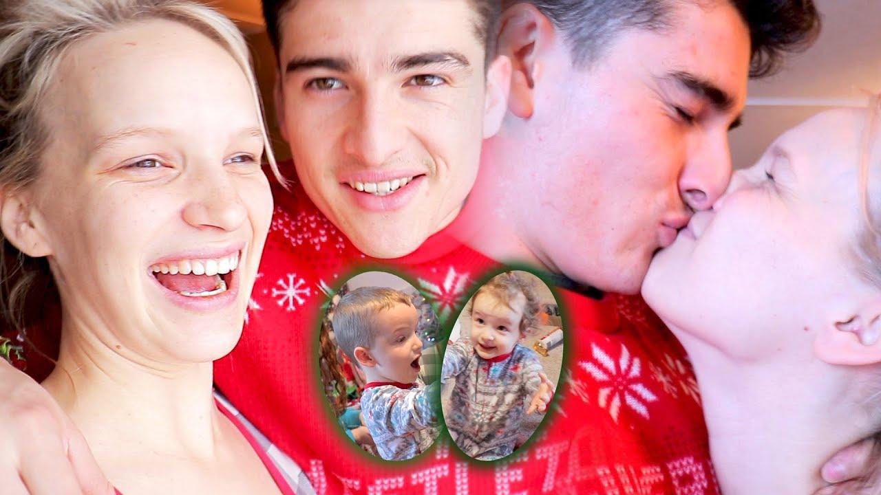a-very-special-okbaby-christmas