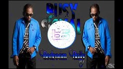 Download Busy Signal Bedroom Bully Mp3 Free And Mp4