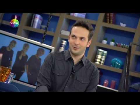 Oğuzhan Koç | Gülben - Show Tv (Programın Tamamı - 22 Ocak 2014)