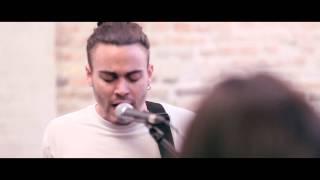 Alex Vargas - Solid Ground